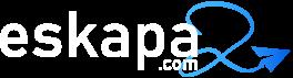 eskapa2.com